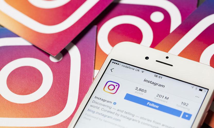 Instagram yeni projesi