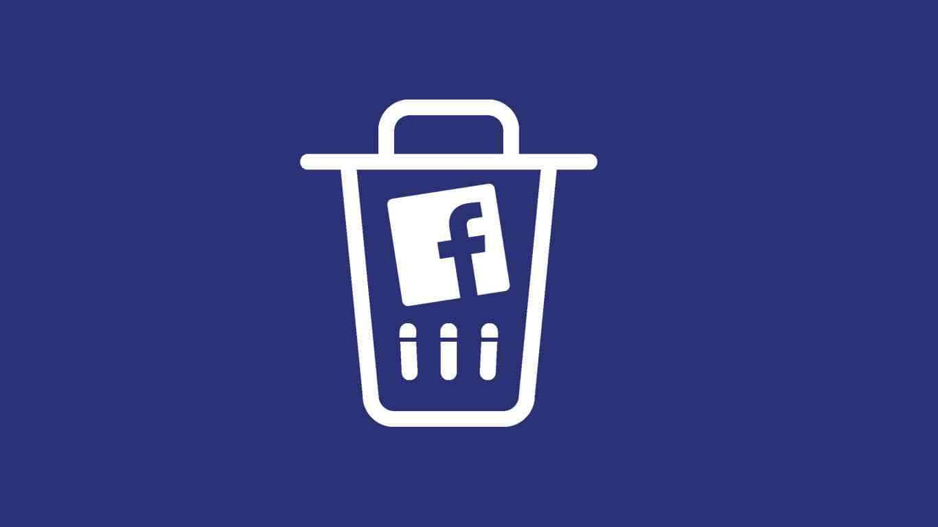 Facebook sahte hesaplar