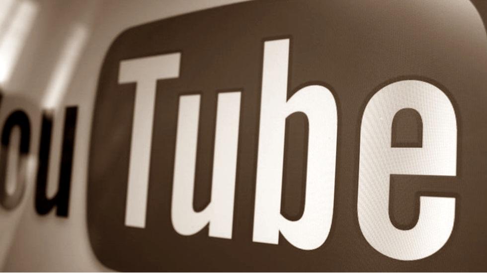 Mısır için YouTube