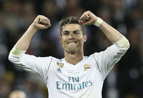 Ronaldo YouTube