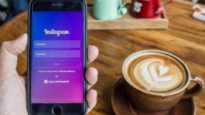 instagram sosyal