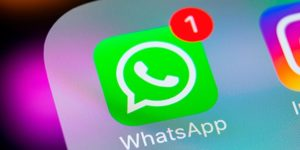 Whatsapp grupları