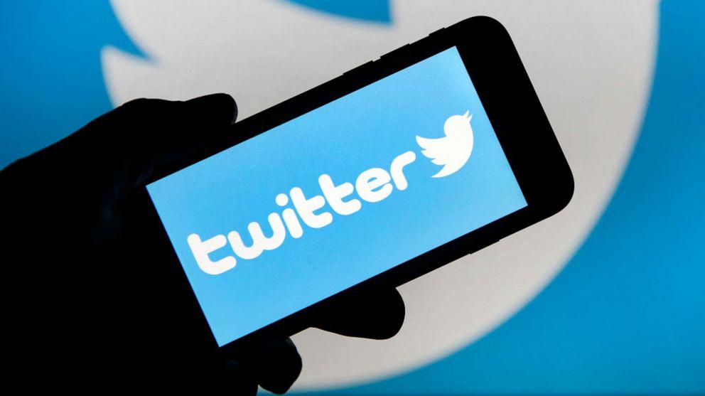 Twitter 'da SMS Tweet dönemi birçok ülkede kapandı! - Sosyopat