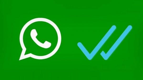 whatsapp çağrı