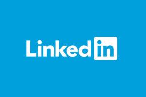 LinkedIn iki yeni