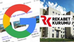 google türkiye alşveriş reklamları