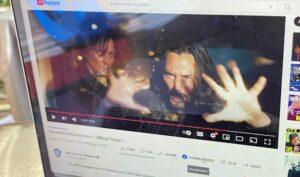 youtube premium video indirme